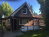 Photo of 1026 West Country Club Boulevard, Big Bear City, CA 92314 (MLS # 3186449)
