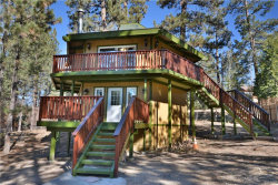 Photo of 757 Edgemoor Road, Big Bear Lake, CA 92315 (MLS # 3186463)