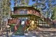 Photo of 757 Edgemoor Road, Big Bear Lake, CA 92315 (MLS # 3186463)