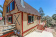 Photo of 1316 Flintridge Avenue, Big Bear Lake, CA 92315 (MLS # 3186465)