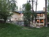 Photo of 1249 Edelweiss Drive, Big Bear City, CA 92314 (MLS # 3186467)