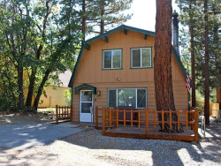 Photo of 260 Wabash Lane, Sugarloaf, CA 92386 (MLS # 3186469)