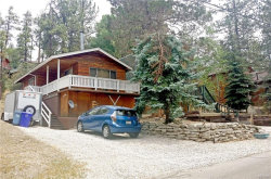 Photo of 43032 Encino Road, Big Bear Lake, CA 92315 (MLS # 3186498)