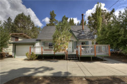 Photo of 1039 Rocky Mountain Road, Big Bear City, CA 92314 (MLS # 3186500)