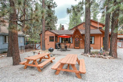 Photo of 39176 Starview Ln., Big Bear Lake, CA 92315 (MLS # 3186517)