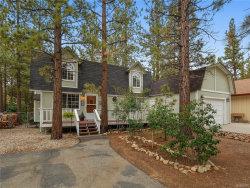 Photo of 1056 Pine Lane, Big Bear City, CA 92314 (MLS # 3186520)