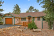 Photo of 1412 Klamath Road, Big Bear City, CA 92314 (MLS # 3186524)