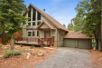 Photo of 1780 Canyon Crest Drive, Big Bear City, CA 92314 (MLS # 3186526)