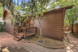 Photo of 1023 Sequoia Drive, Big Bear City, CA 92314 (MLS # 3186531)