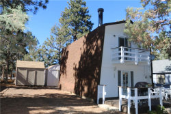 Photo of 170 Wabash Lane, Sugarloaf, CA 92386 (MLS # 3186548)