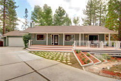 Photo of 154 Poplar Street, Big Bear Lake, CA 92315 (MLS # 3186553)