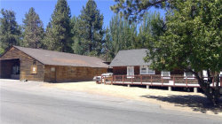 Photo of 552 Knickerbocker Road, Big Bear Lake, CA 92315 (MLS # 3186557)
