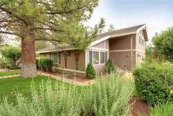 Photo of 1108 Gold Mountain Drive, Big Bear City, CA 92314 (MLS # 3186562)