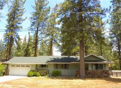 Photo of 161 North Finch Drive, Big Bear Lake, CA 92315 (MLS # 3186573)