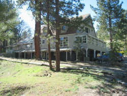 Photo of 675 Knight Street, Big Bear Lake, CA 92315 (MLS # 3186582)