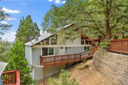 Photo of 31653 Panorama Drive, Running Springs, CA 92382 (MLS # 3186609)