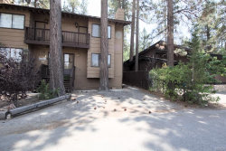 Photo of 41730 #4 Brownie, Unit 4, Big Bear Lake, CA 92315 (MLS # 3186616)