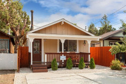 Photo of 538 Maltby Boulevard, Big Bear City, CA 92314 (MLS # 3187648)