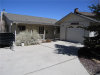 Photo of 1313 Barranca Boulevard, Big Bear City, CA 92314 (MLS # 3187651)