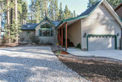 Photo of 42101 Winter Park Drive, Big Bear Lake, CA 92315 (MLS # 3187673)
