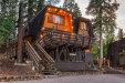 Photo of 1062 Club View Drive, Big Bear Lake, CA 92315 (MLS # 3187691)