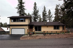 Photo of 1144 Anita Avenue, Big Bear City, CA 92314 (MLS # 3187703)