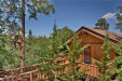 Photo of 1203 Pigeon Road, Big Bear Lake, CA 92315 (MLS # 3187707)
