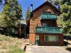 Photo of 1380 Primrose Court, Big Bear Lake, CA 92315 (MLS # 3187725)