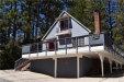 Photo of 416 Vista Lane, Big Bear Lake, CA 92315 (MLS # 3187729)