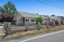 Photo of 400 East Meadow Lane, Big Bear City, CA 92314 (MLS # 3187736)