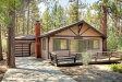 Photo of 422 Santa Clara Boulevard, Big Bear Lake, CA 92315 (MLS # 3187745)