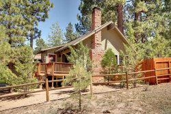 Photo of 39895 Lakeview Drive, Big Bear Lake, CA 92315 (MLS # 3187754)
