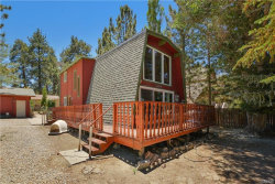 Photo of 1304 Barranca Boulevard, Big Bear City, CA 92314 (MLS # 3187767)
