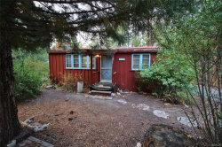 Photo of 603 Talmadge Road, Big Bear Lake, CA 92315 (MLS # 3187769)