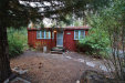Photo of 603 Talmadge Road, Big Bear Lake, CA 92315 (MLS # 3187769)