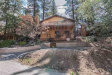 Photo of 1010 Cherokee Street, Fawnskin, CA 92333 (MLS # 3187787)