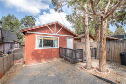 Photo of 253 Santa Barbara Avenue, Sugarloaf, CA 92386 (MLS # 3187789)