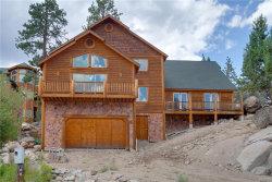 Photo of 336 Stony Creek Road, Big Bear Lake, CA 92315 (MLS # 3187804)