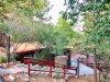 Photo of 746 Villa Grove Avenue, Big Bear City, CA 92314 (MLS # 3187813)