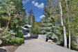 Photo of 43404 Primrose Drive, Big Bear Lake, CA 92315 (MLS # 3187817)