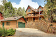 Photo of 43418 Sheephorn Drive, Big Bear Lake, CA 92315 (MLS # 3187819)
