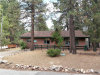 Photo of 615 Ponderosa Drive, Big Bear Lake, CA 92315 (MLS # 3187820)