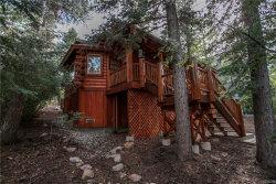 Photo of 43563 Shasta Road, Big Bear Lake, CA 92315 (MLS # 3187833)