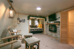 Photo of 360 Wabash Lane, Sugarloaf, CA 92386 (MLS # 3187864)