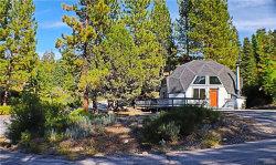 Photo of 1309 Shasta Court, Big Bear Lake, CA 92315 (MLS # 3187873)