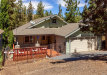 Photo of 309 East Aeroplane Boulevard, Big Bear City, CA 92314 (MLS # 3187891)