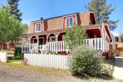 Photo of 1063 H Lane, Big Bear City, CA 92314 (MLS # 3187893)