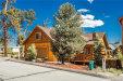 Photo of 42582 Bear Loop, Big Bear City, CA 92314 (MLS # 3187901)