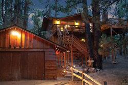 Photo of 740 Cove Drive, Big Bear Lake, CA 92315 (MLS # 3187910)