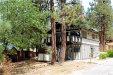 Photo of 657 Marin Road, Big Bear Lake, CA 92315 (MLS # 3187918)